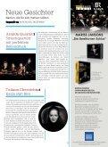Vivaldi in - Rondo - Seite 5