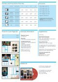Download Mediapack (english) PDF - Rondo - Page 3