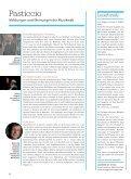 Mein lieber Schwan - Rondo - Page 4
