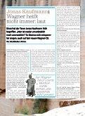 Mein lieber Schwan - Rondo - Page 6