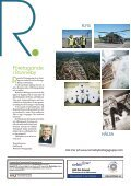 Företagande - Ronneby kommun - Page 2
