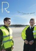 Företagande - Ronneby kommun - Page 4