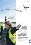 Företagande - Ronneby kommun - Page 5