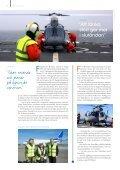 Företagande - Ronneby kommun - Page 6