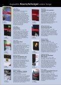 jeder Artikel nur 1,– Euro* *Aktionspreise gültig ... - Betanien Verlag - Seite 2