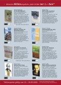 jeder Artikel nur 1,– Euro* *Aktionspreise gültig ... - Betanien Verlag - Seite 4