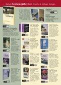 jeder Artikel nur 1,– Euro* *Aktionspreise gültig ... - Betanien Verlag - Seite 6