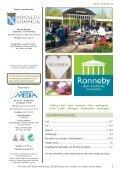 Evenemangskalender juni - Ronneby kommun - Page 2