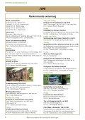 Evenemangskalender juni - Ronneby kommun - Page 3