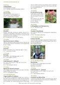 Evenemangskalender juni - Ronneby kommun - Page 5
