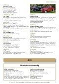 Evenemangskalender juni - Ronneby kommun - Page 6