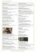 Evenemangskalender juni - Ronneby kommun - Page 7