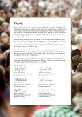 Tillsammans kan vi göra skillnad - Landstinget Blekinge - Page 3