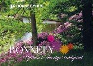 Untitled - Ronneby kommun