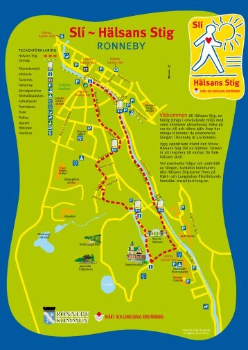 Karta i pdf-format. - Ronneby kommun