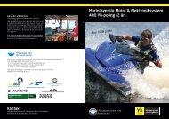 VT12 Mariningenjör Motor och Elektroniksystem.indd
