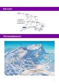 Zugspitze - Alpetour Touristische GmbH - Seite 2