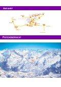 Weitere Infos - Alpetour Touristische GmbH - Seite 2