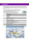 Weitere Infos - Alpetour Touristische GmbH - Seite 4