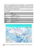 Weitere Infos - Alpetour Touristische GmbH - Seite 5