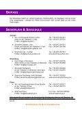 Weitere Infos - Alpetour Touristische GmbH - Seite 6
