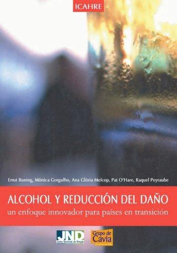 alcohol_reduccion