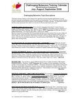 Information / Registration - Early Learning Coalition of Southwest ... - Page 2