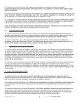 2011 SR Contract.pdf - Early Learning Coalition of Southwest Florida - Page 5