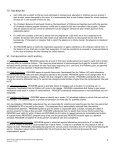 2007-2008 SR Provider Agreement.pdf - Early Learning Coalition of ... - Page 3