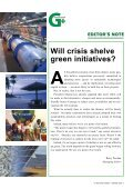 ASEAN going nuclear? - Roof & Facade - Page 3