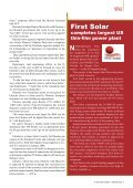 ASEAN going nuclear? - Roof & Facade - Page 5