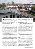 on the challenges ahead - Roof & Facade - Page 5