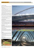 Architecture for Athens 2004 - Roof & Facade - Page 2