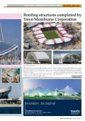 Architecture for Athens 2004 - Roof & Facade - Page 5