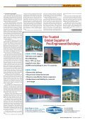 Architecture for Athens 2004 - Roof & Facade - Page 7
