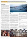 p/Cover Story/Dec04 - Roof & Facade - Page 2