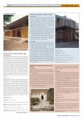 p/Cover Story/Dec04 - Roof & Facade - Page 3