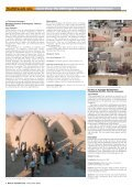p/Cover Story/Dec04 - Roof & Facade - Page 4
