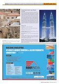 p/Cover Story/Dec04 - Roof & Facade - Page 5