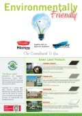sustainableinfrastruc ture - Roof & Facade - Page 2