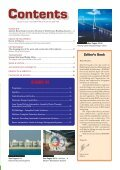 sustainableinfrastruc ture - Roof & Facade - Page 3