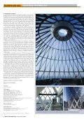 RIBA Stirling Prize 2004 awarded to 30 St Mary Axe - Roof & Facade - Page 2