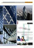 RIBA Stirling Prize 2004 awarded to 30 St Mary Axe - Roof & Facade - Page 3