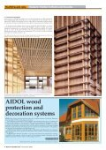 RIBA Stirling Prize 2004 awarded to 30 St Mary Axe - Roof & Facade - Page 6