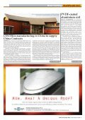 RIBA Stirling Prize 2004 awarded to 30 St Mary Axe - Roof & Facade - Page 7