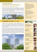 ia bimarC 2011 - Roof & Facade - Page 2
