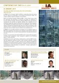 ia bimarC 2011 - Roof & Facade - Page 3