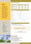 ia bimarC 2011 - Roof & Facade - Page 4