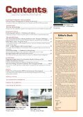 Yangtze River Tunnel – A Project Of E&C ... - Roof & Facade - Page 3