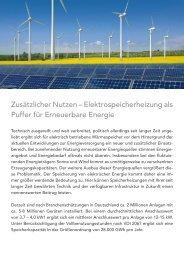 Presse_Wärmespeicher (pdf 127 kb) - Roos GmbH